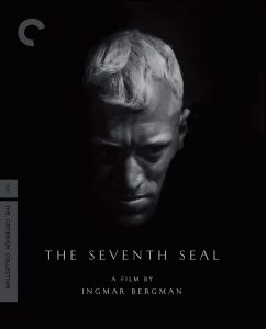 The Seventh Seal Analysis